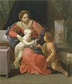 Guido Reni - Virgin and Child with Saint John the Baptist - 84.PA.122 - J. Paul Getty Museum.jpg