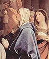 Guido Reni 026.jpg
