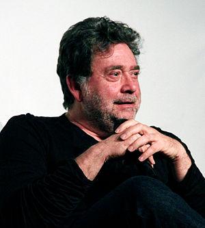 Guillermo Navarro - Guillermo Navarro