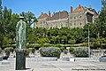Guimarães - Portugal (14511117301).jpg
