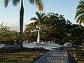 Guisa DSC05635 Memorial.jpg