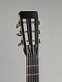 Guitar MET DP268727.jpg