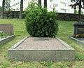 Gunnar Gren (graven).jpg