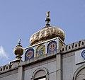 Gurdwara 4 (3512314195).jpg