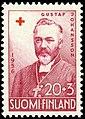 Gustav-Johansson-1956.jpg