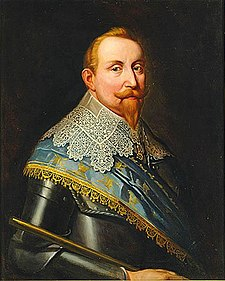 Gustav II Adolf of Sweden.jpg