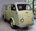 Gutbrod Atlas 800, Baujahr 1950 (1).jpg
