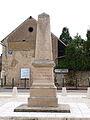 Gy-les-Nonains-FR-45-monument aux morts-01.jpg
