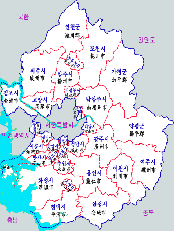 Gyeonggydo-map.png