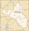 Gyimesközéplok map.png