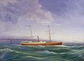 HÄRNÖSAND II, ångfartyg, 24144.jpg