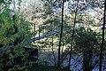 Hängebrücke über Erlauf - panoramio.jpg