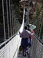 Hängebrücke Paradiesli - SkyPromenade.com - panoramio.jpg