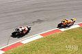 Héctor Barberá & Dani Pedrosa (5481324842).jpg
