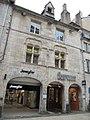 Hôtel Gauthiot d'Ancier 04.jpg