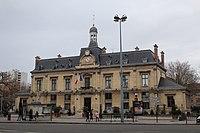 Hôtel ville St Ouen Seine St Denis 17.jpg