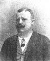 Hölzer Alois.png
