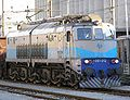 HŽ 1061 series locomotive (08).JPG