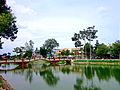Hồ Nguyễn Du.jpg