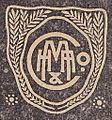H. A. Mayer & Co. Logo.jpg