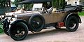HCS Serie 4 Type 4 1923.jpg