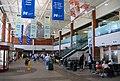 HFX Airport 3.jpg