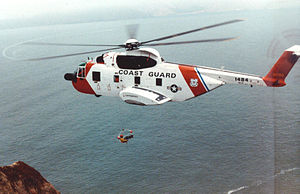 HH-3F Pelican from Coast Guard Air Station San Francisco.jpg