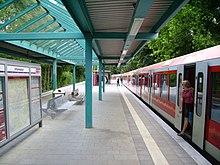 HH-Hochkamp railway station.jpg
