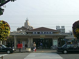 HK-MukonosoStation-MainGate-type1.jpg