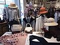 HK 上環 Sheung Wan 無限極廣場 Infinitus Plaza shop MiniSo July 2019 SSG 06.jpg