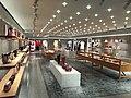 HK 中環 Central 置地廣場 Landmark Artium mall shop Valentino clothing January 2020 SS2 02.jpg