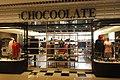 HK 元朗 Yuen Long 形點 Yoho Mall interior shop October 2017 IX1 Chocoolate.jpg