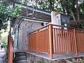 HK 西貢 Sai Kung District hiking Ma On Shan Country Park Pak Sha Wan Sam Sing Wan Pak Ma Tsui February 2021 SSG 48.jpg