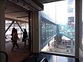HK Causeway Bay 銅鑼灣 CWB 軒尼斯道 Hennessy Road 軒尼詩大廈 Apartments mall January 2019 SSG 15.jpg