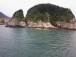 HK Islands District boat tour view spk Oct-2012 (3) island.jpg