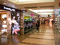 HK Queensway Plaza Mall a.jpg