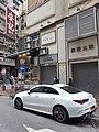 HK Sheung Wan Cleverly Street November 2020 SS2 05.jpg