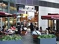 HK Tung Chung One CityGate shop Haagen Dazs Oct-2012.JPG