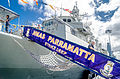HMAS Parramatta (FFH 154) (8).jpg