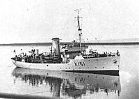 HMCS Lunenburg.jpg