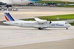 HOP!, F-GVZN, ATR 72-500 (28185467060).jpg