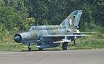 HRZ MiG21 2009 ZLZ2.jpg