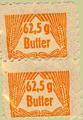 HT-Buttermarken.png