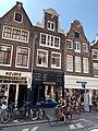 Haarlemmerstraat, Haarlemmerbuurt, Amsterdam, Noord-Holland, Nederland (48719771563).jpg