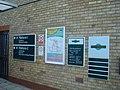 Hackbridge Railway Station - geograph.org.uk - 1553581.jpg