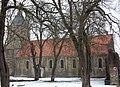 Hadmersleben Sankt Stephani.JPG
