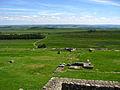 Hadrians Wall 06.jpg