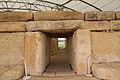Hagar Qim Main Entrance (6944317797).jpg