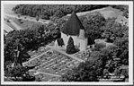 Hagby kyrka - KMB - 16000200080664.jpg