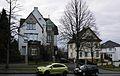 Hagen Haßleyer Straße IMGP1189 smial wp.jpg